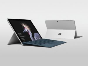 Microsoft Surface Repair Brighton
