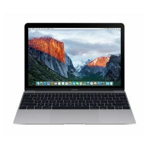 "Macbook 12"" Retina (A1534)"